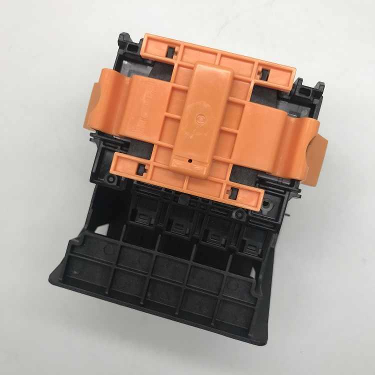 Remanufacture GT51/GT52 Print Head M0H51A M0H50A Printhead