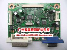 Free shipping X223W driver board 4H.0K101.A02 Motherboard
