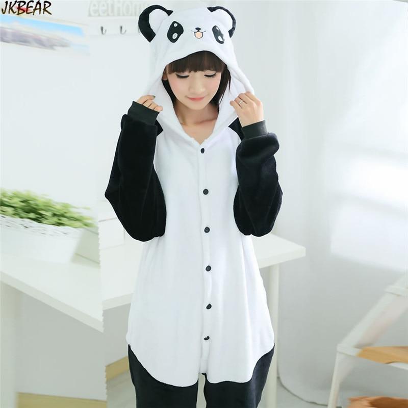 Cute animal onesies for teenagers