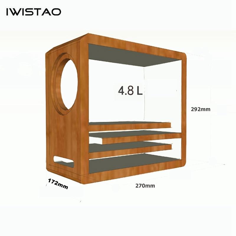 WHFSC-FR4OWLC(3)8X81l
