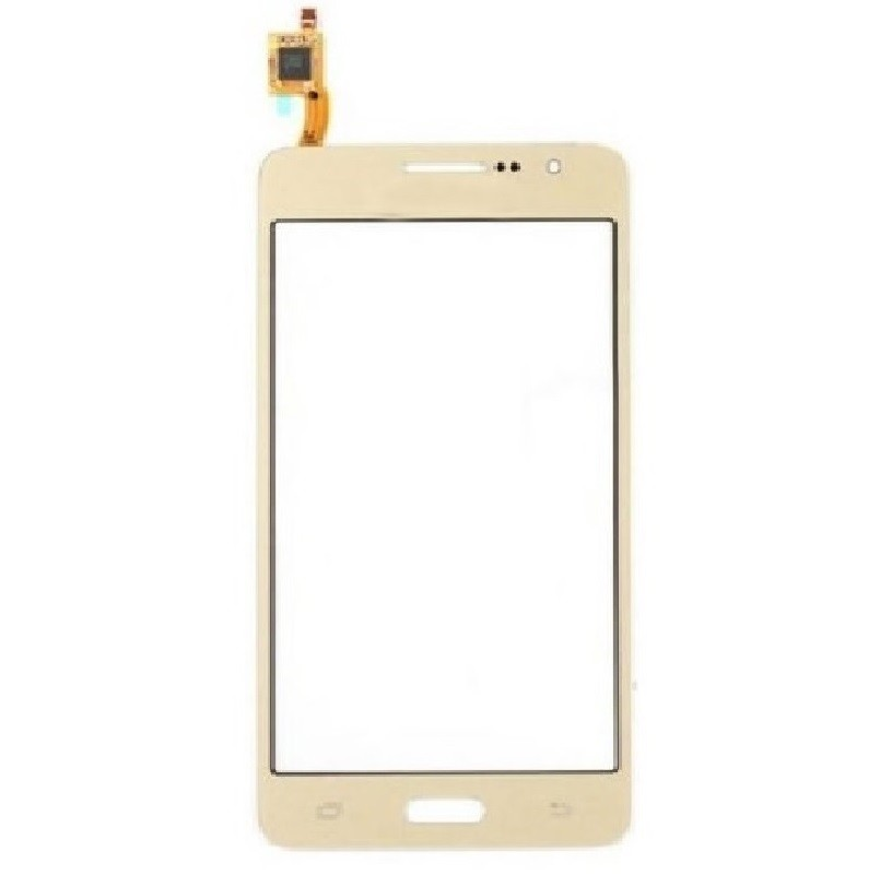 samsung g530 touch gold