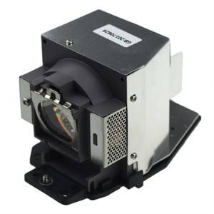 Image 1 - גבוהה באיכות 5J. J3J05.001 החלפת מקרן מודול עבור Benq MX760 MX761 MX812ST MX762ST TX762ST עם 180 ימים אחריות