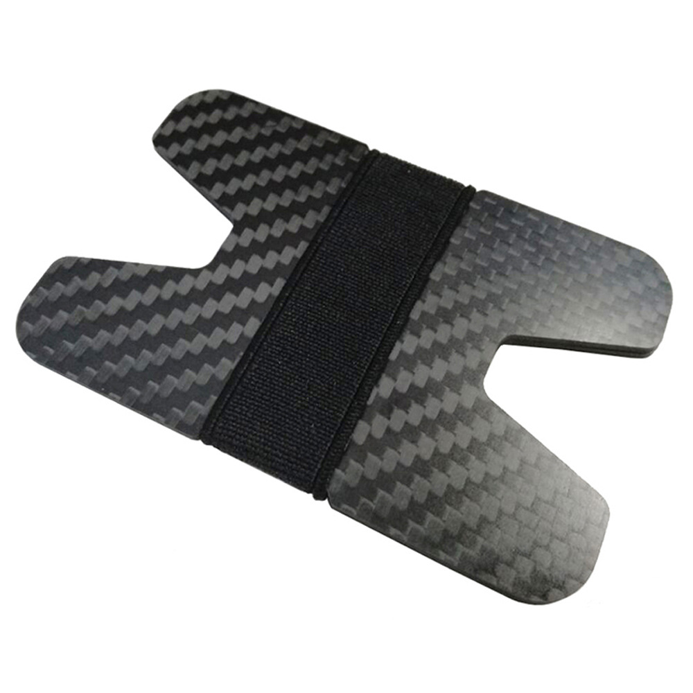 Carbon Fiber Business Card Holder | Unlimitedgamers.co
