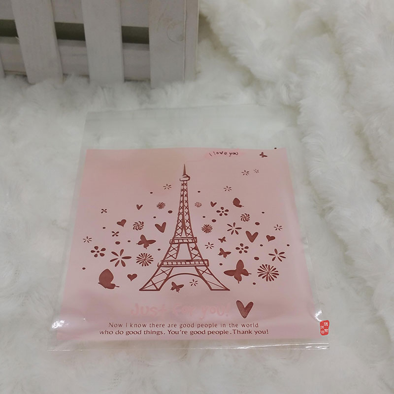 эифелевая башня подарок для свадьбы заказать на aliexpress