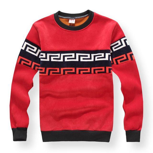 Nova chegada crianças outwear casual inverno quente crianças hoodies para 5 - 13 anos menino roupas de inverno