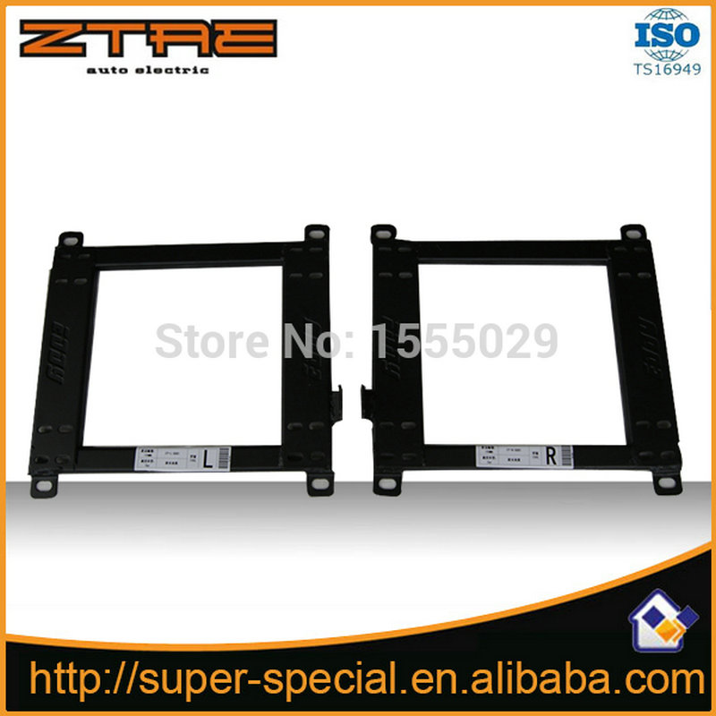 Racing Seats Bracket For SUZUK* Swift(Left O & Right)