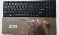 New For Lenovo Ideapad Z580 Z580A Z585 Z585A G580 G580A G585 V580 G590 US English Laptop