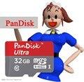 Memory Card 128GB 64GB 32GB 16GB micro sd card Class10 UHS-1 8GB Class6 flash card Memory Microsd for Smartphone/Tablet