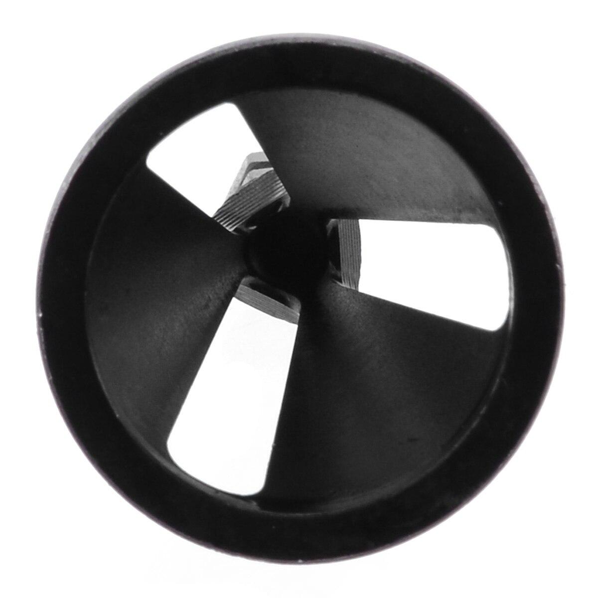 Deburring External Chamfer Tool Black Bit Deburring External Chamfer Steel Remove Cutting Burr Drill Tools Mayitr