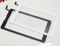 Free Shipping 7 Inch New Specials Touch Screen Touch Panel Digitizer For C117191A1 GFF V1 1