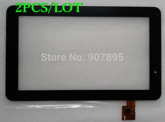 2pcS TOPSUN_F0043_A1 F0043_A1 10.1Inch Airis onepad 1100X2 TAB11E tablet pc capacitive touch screen panel  265*170 or 265*162mm airis press настольная игра волшебный театр красная шапочка