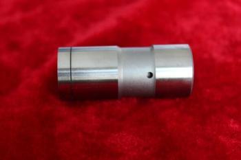 12PCS Lifters Lash Adjusters For 1994-2011 Buick Chevry Pontiac Saturn 3.9L