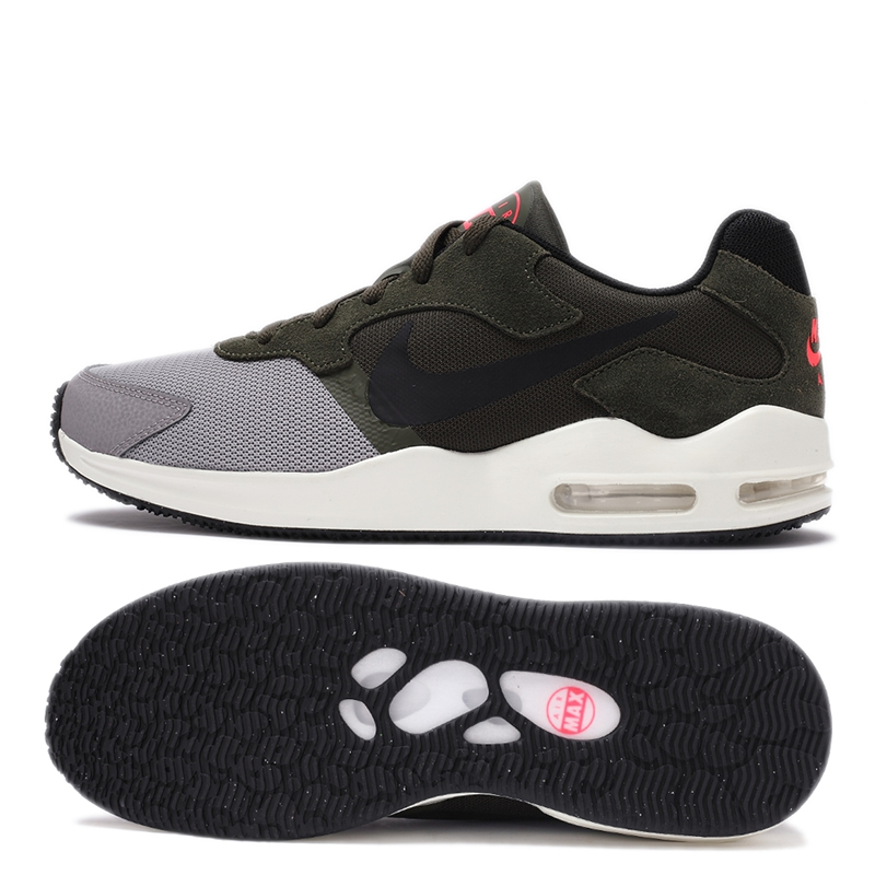 Arrivée Nike De Muri Nouvelle Max Chaussures Original Air Hommes 1BSxnwp
