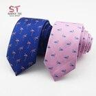 Formal Men s Tie Pol...