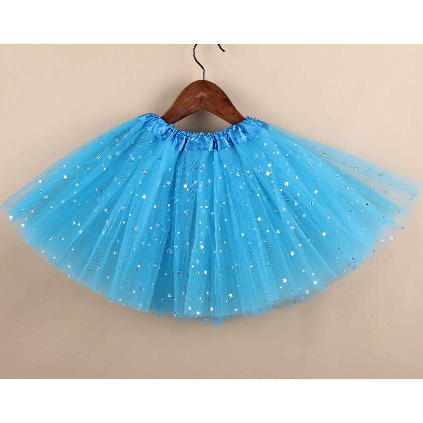 2T-kids-girl-star-glitter-dance-tutu-skirt-sequin-with-3-layers-tulle-tutu-toddler-girl-chiffon-pettiskrit-3