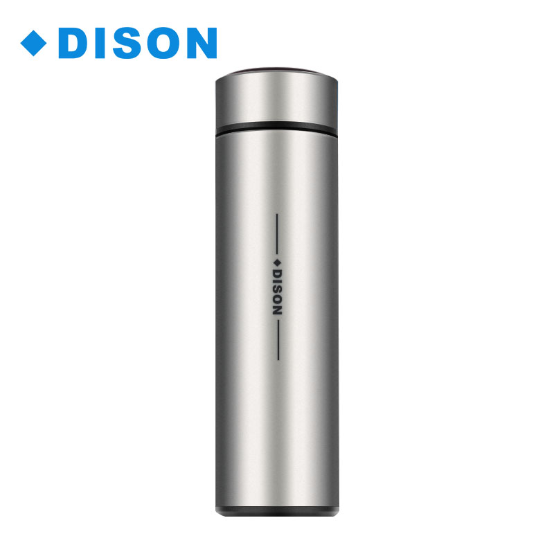 Insulin Cooler Bag Portable Insulated Diabetic Insulin Travel Case Cooler Box 36 hrs cooling fridge diabetic refrigerator diabetic 10
