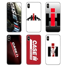 coque iphone xr case ih