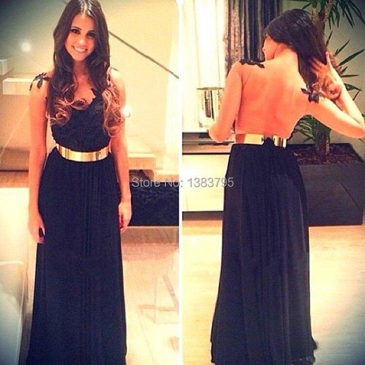 Online Get Cheap Online Formal Dress Stores -Aliexpress.com ...