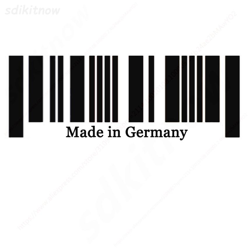 Germany b_