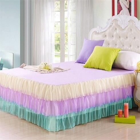 8 Full platform bed with storage 5c64d7127efeb