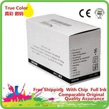 цена на QY6-0059 QY6 0059 QY60059 QY6-0059-000 Printhead Print Head Printer Remanufactured For Canon iP4200 MP500 MP530 iP 4200 MP 500