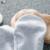 10 pares = 20 peças 2016 hot summer mulheres meninas rendas de algodão antiderrapante forro peds escondido de baixo barco invisível meias senhora meia chinelos
