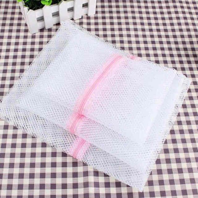 DIDIHOU Roupas Underwear Bra saco de Roupa Saco de Lavagem Cesto de roupa de Malha Net Wash Bag Bolsa Para Máquina De Lavar Roupa de Alta Qualidade