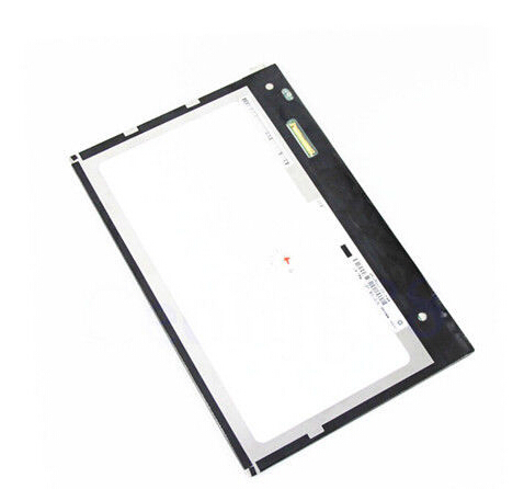 LCD Display Panel Screen Repair Replacement Part For Acer ICONIA TAB A3-A10 A3-A11 free shipping free shipping new lcd display screen for olympus pen e m1 e p5 em1 ep5 repair part touch