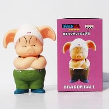 Dragon Ball Z Figures Oolong Goku Figure