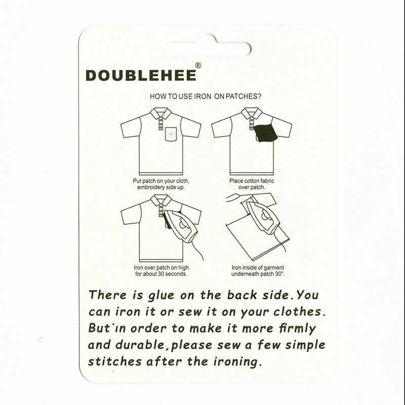 Engels Abc Parches Ropa Patch Geborduurde Patches Voor Kleding Ijzer Op Voor Close Schoenen Tassen Badges Borduren