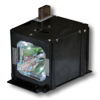 Compatible Projector lamp for SHARP AN-K10LP,BQC-XVZ100001,XV-Z1000,XV-Z10000,XV-Z10000E