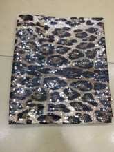 2018.3d lace fabric  high quality african ankara swiss voile in switzerland