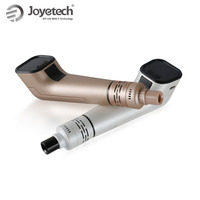 Original Joyetech Elitar Pipe Kit 75W 2ml Tank 0.66inch OLED Screen TC/VW/BYPASS/TCR Modes Electronic Cigarette vs Kamry k1000