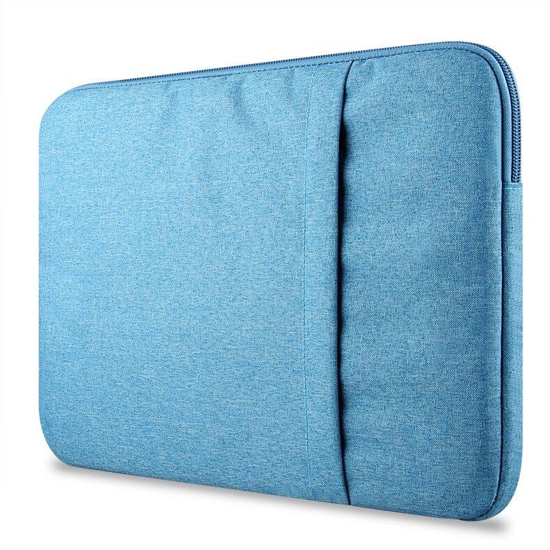 """Брендовый чехол aigreen для ноутбука 1"""", 13"""", 1"""", 15, 15,6 дюймов, сумка для Macbook Air Pro 13,3"""", 15,"""", Прямая поставка"""
