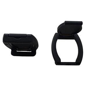 Image 1 - OOTDTY For Logitech HD Pro Webcam C920 C922 C930e Protects Lens Cap Hood cover case GW