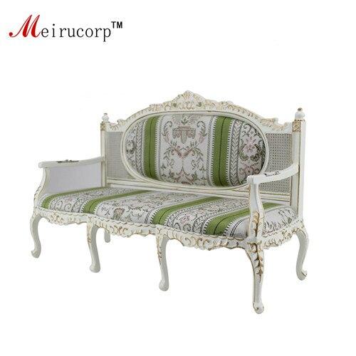 Fine BJD 1:6 DOLL miniature Furniture Seat sofa High quality classical fine bjd 1 6 doll miniature furniture seat sofa high quality classical