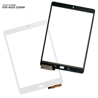 9.7 For Asus ZenPad 3S 10 Z500M Touch Screen Panel Digitizer Glass Repair Parts Free shipping +Tools