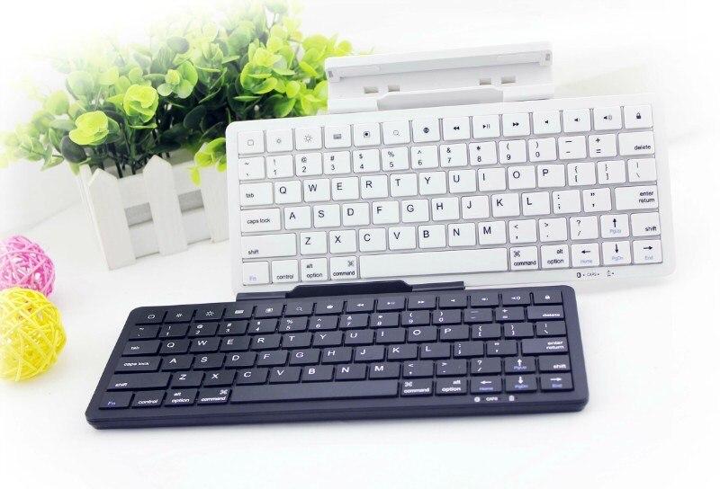 Wireless Keyboard For AGS2-W09/L09/L03/W19 Bluetooth Keyboard For Huawei Mediapad T5 10 AGS2-W09 AGS2-L09/L03/W19 10.1 Inch Case