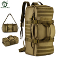 Men Bags 60 l Waterproof Backpack Military 3 P Backpack Fashion School Bag Leisure Notebook Laptop Backpack Travel Backpack