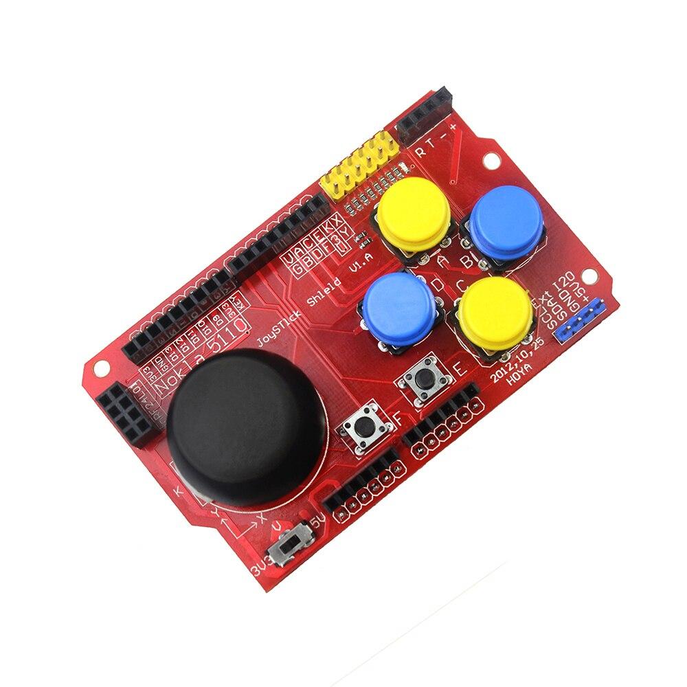 circuito-integrado-joystick-escudo-v12-para-font-b-arduino-b-font-compativel-com-o-uno-mega-2560