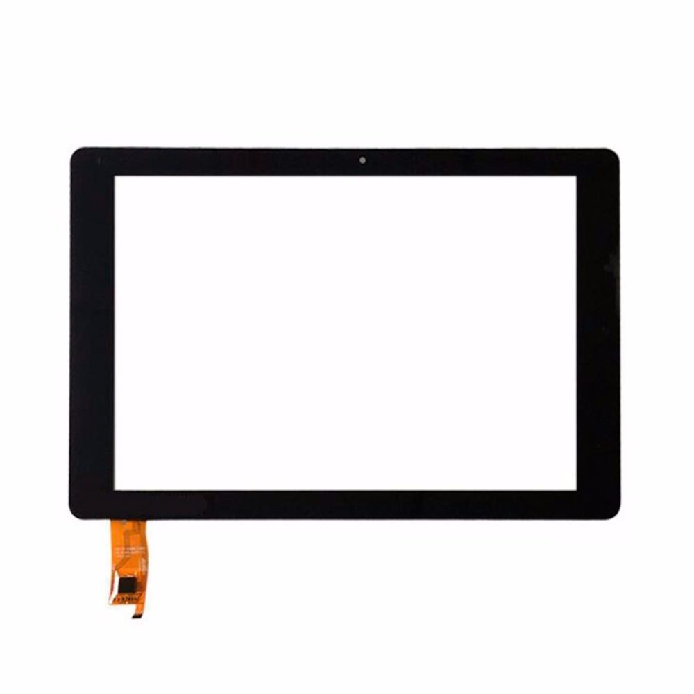 10.8 inch Chuwi HI10 plus CWI527 Touch screen digitizer glass sensor Replacement parts 10 8 inch touch screen for chuwi hi10 plus cwi527 tablet panel digitizer glass sensor replacement with free repair tools
