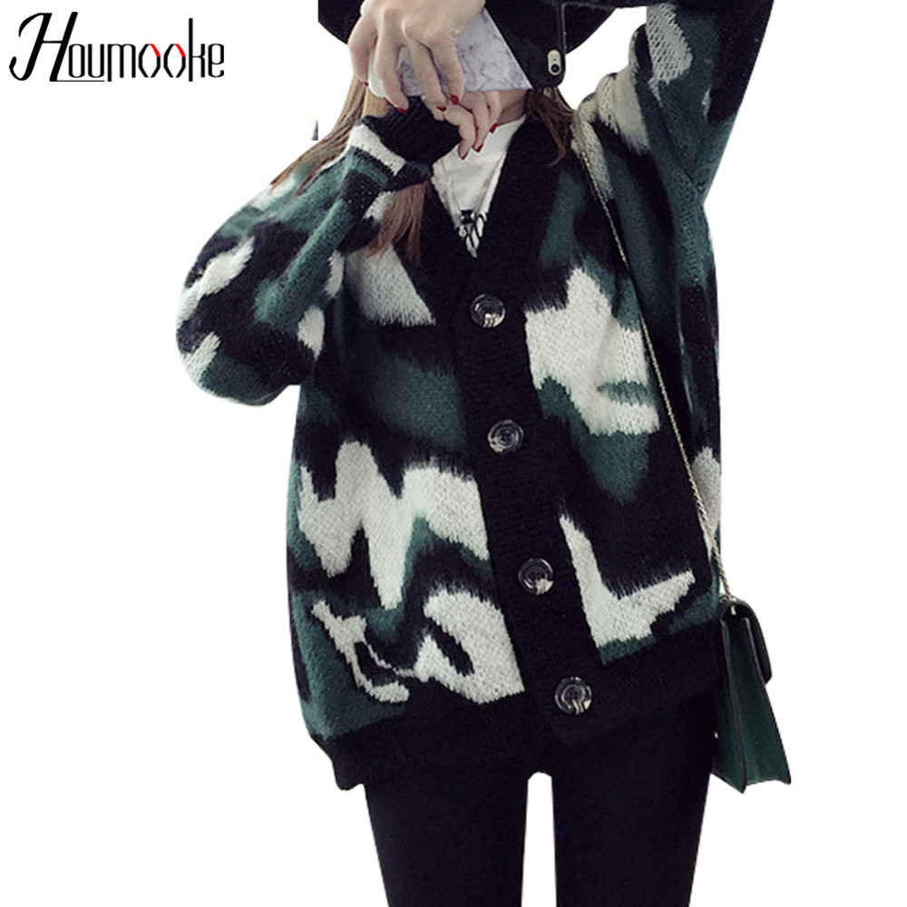 Compare Prices on Winter Cardigans- Online Shopping/Buy Low Price ...