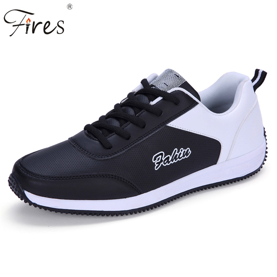 Non Brand Running Shoes