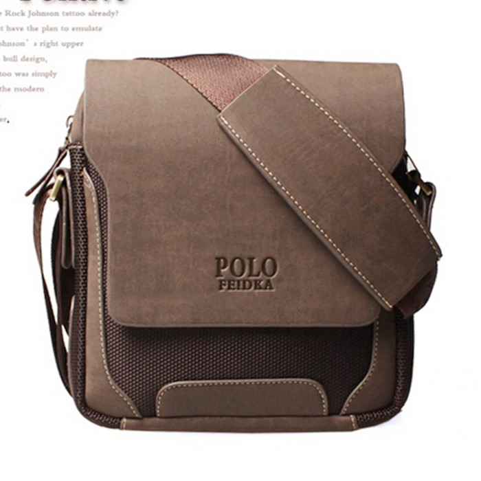 Popular Offer Bags-Buy Cheap Offer Bags lots from China Offer Bags ...