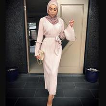Buy dubai fashion and get free shipping on AliExpress com