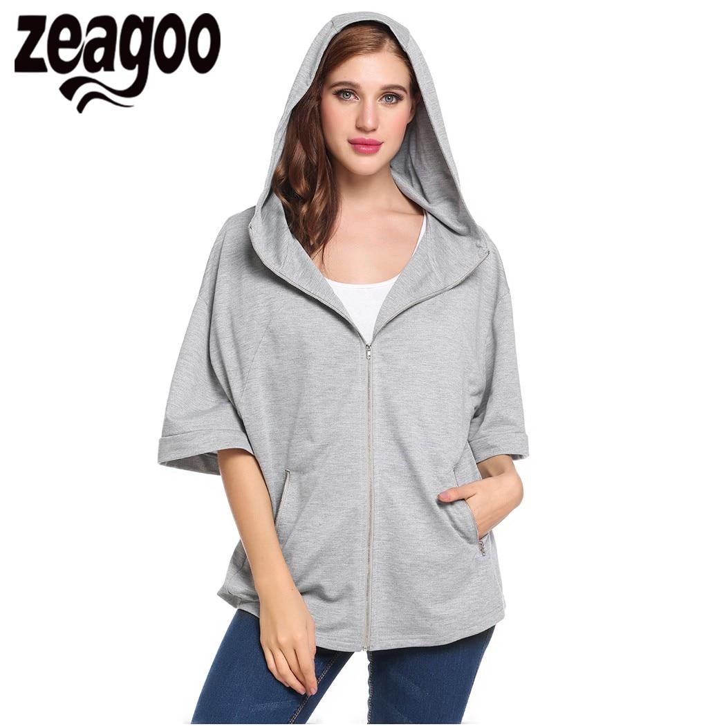 Compare Prices on Half Zip Sweatshirt- Online Shopping/Buy Low ...