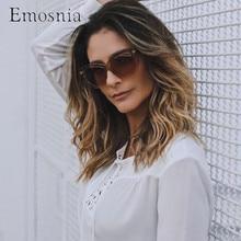 Emosnia Cat Eye Sunglasses