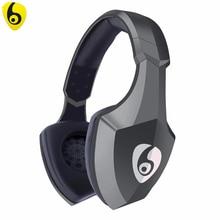 OVLENG S33 Sans Fil Bluetooth Casque Portable Écouteur pour Iphone Samsung Xiaomi Stéréo Casque