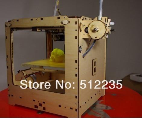 R2 3d imprimante machine abs pla filaments imprimante magique 3d fabricant