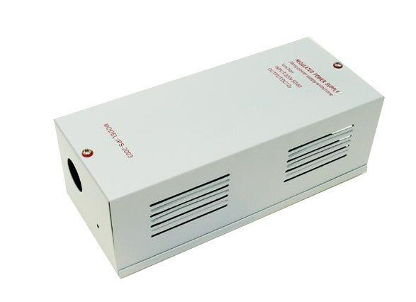 ФОТО Free shipping Power Supply 12V 5A  for Access Control,sn:se-03A,